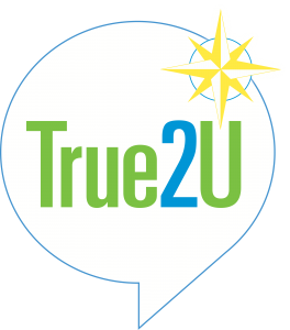 Apply now to mentor with True2U this school year.